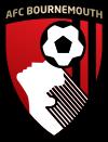 Logo for Bournemouth