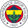 Logo for Fenerbahce
