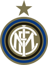 Logo for Inter