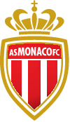 Logo for Monaco