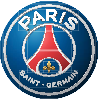 Logo for PSG