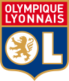 Logo for Lyon