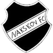 Logo for Nakskov