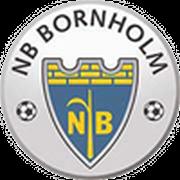 Logo for NB Bornholm