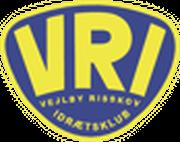 Logo for VRI