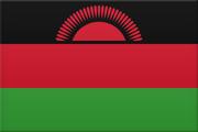 Logo for Malawi