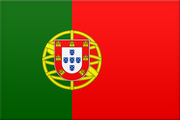 Logo for Portugal