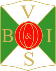 Logo for Varbergs BoIS FC