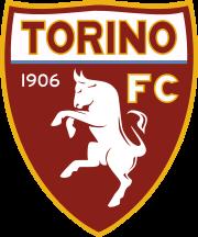 Logo for Torino