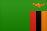 Logo for Zambia