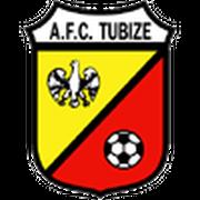 Logo for Tubize