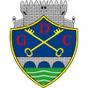 Logo for Chaves