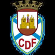 Logo for Feirense
