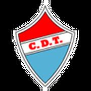 Logo for Trofense
