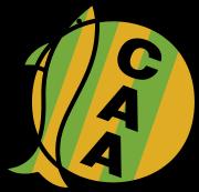 Logo for Aldosivi