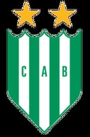 Logo for Banfield