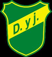 Logo for Defensa y Justicia