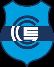 Logo for Gimnasia Jujuy