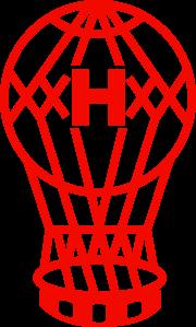 Logo for Huracan