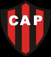 Logo for Patronato de Parana