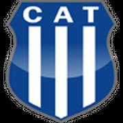 Logo for Talleres