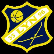 Logo for Lyn