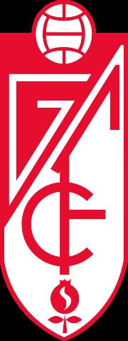 Logo for Granada