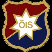 Logo for Örgryte