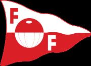 Logo for Fredrikstad