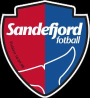 Logo for Sandefjord