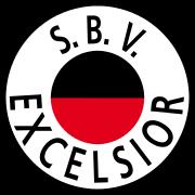 Logo for Excelsior