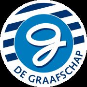 Logo for De Graafschap
