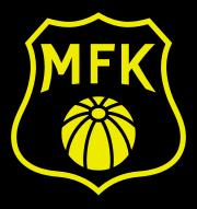 Logo for Moss