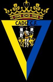 Logo for Cadiz B