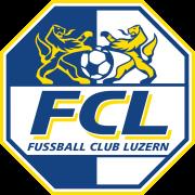 Logo for Luzern