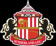 Logo for Sunderland