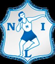 Logo for NIL-Trysil