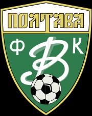 Logo for Vorskla
