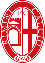Logo for Rimini