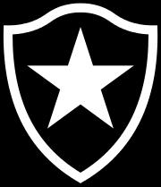 Logo for Botafogo RJ
