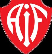 Logo for Albertslund