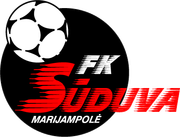Logo for Suduva