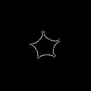 Logo for Al-Sadd