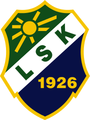 Logo for Ljungskile
