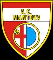 Logo for Mantova
