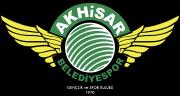 Logo for Akhisar Belediyespor