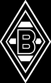 Logo for Mönchengladbach