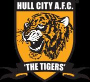 Logo for Hull