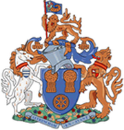 Logo for Altrincham