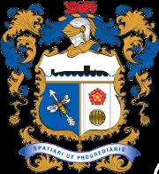 Logo for Barrow